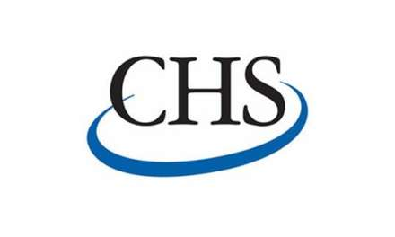 CHS Will Boost Diesel Production with $406 Million Montana Refinery Investment