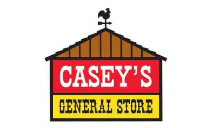 Casey's Hires Chief Marketing Officer