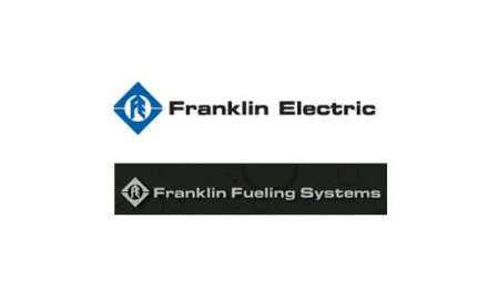 Franklin Electric Announces Scott Trumbull Retirement and Appointment of Gregg Sengstack as Chief Executive Officer