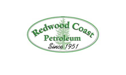 Redwood Coast Petroleum to Host Customer Appreciation Day on March 12th