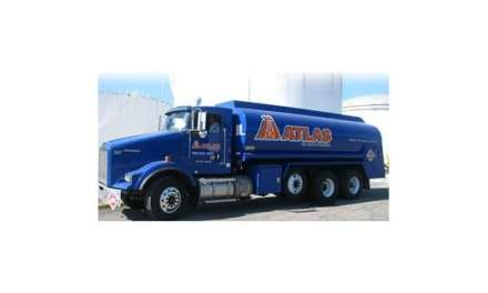 Atlas Oil Company Shares On-Site Fleet Fueling Best Practices
