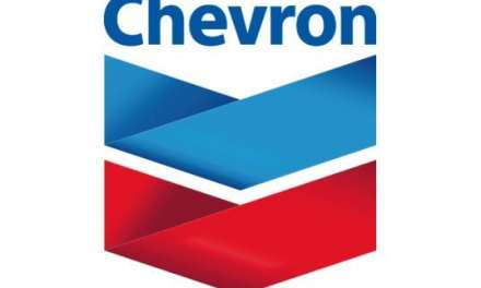 Chevron and JPMorgan Chase Sign Multi-Year Agreement
