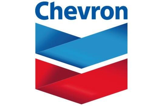 Chevron Celebrates 500th Franchised Extramile® Convenience Store