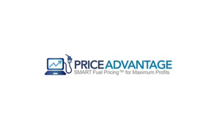 PriceAdvantage Announces Integration of its Fuel Pricing Software with Pinnacle Palm POS™ and Retail Back Office and Home Office Systems to Provide Insight into Fuel and In-Store Sales Correlation