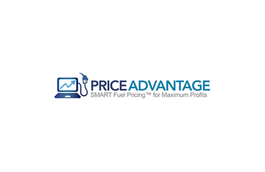 J & H Family Stores Expands Use of PriceAdvantage Software to 40th Store