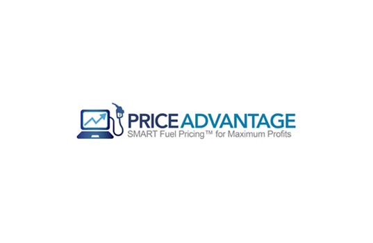 PriceAdvantage Fuel Pricing Software Announces Latest Release that Includes  New Economic Model