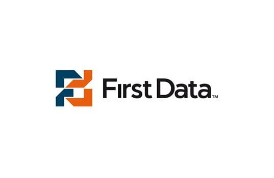 First Data Releases February 2014 SpendTrend® Analysis — Gas Stations Lag