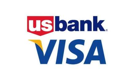 U.S. Bank is First to Offer Visa® Payment Controls Service for Small Business Owners