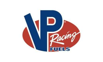 VP Racing Fuels Introduces New Line of Lubricants