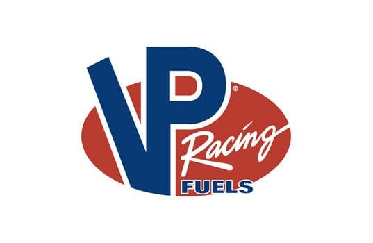 VP Racing Fuels Introduces Expansion of Financing Program for Branding, Fuel Partners