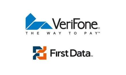 VeriFone and First Data Bring End-to-End Encryption and Tokenization to Gas Stations and Convenience Stores