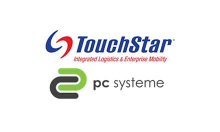Touchstar Acquires European Cloud, Mobility & Telematics Firm PC Systeme