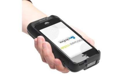 VeriFone Mobile Payment Solutions Are Visa Ready