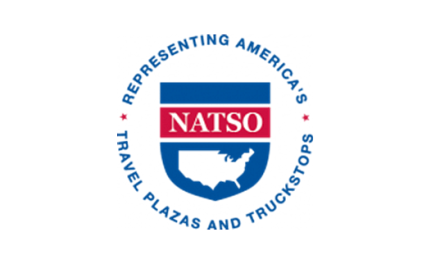 NATSO Statement on President Trump's Infrastructure Remarks