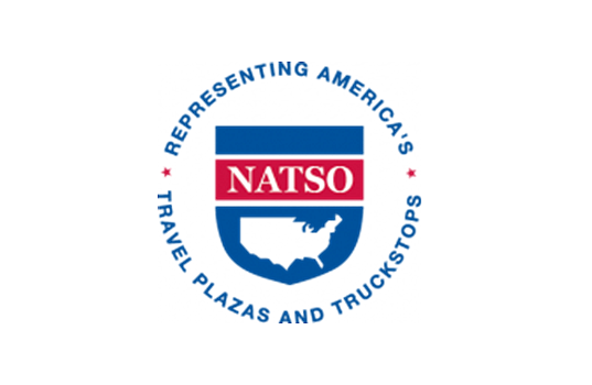 NATSO Issues Statement on Trump Administration's Proposal Calling for Tolls and Commercial Rest Areas