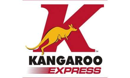 Kangaroo Express Continues Support for Military and their Families with Fourth Annual 'Salute Our Troops®' Campaign