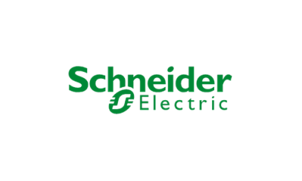 Schneider Electric Reaches an Agreement on the Sale of Telvent DTN
