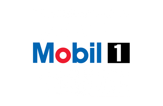 Mobil 1 Launches New Sweepstakes with NASCAR Digital Media for