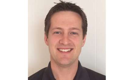 Josh Vander Hey Promoted to Western Regional Sales Manager for OPW Retail Fueling