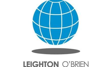 Leighton O'Brien Files Patent Infringement Lawsuit Against Tanknology Australia