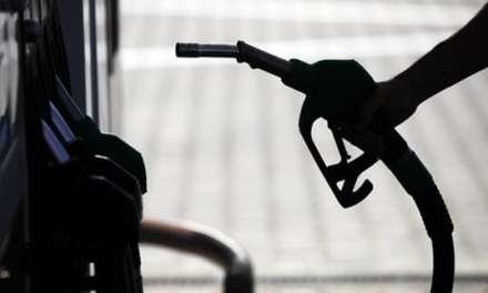 EIA: Fuel Economy Improvements Show Diminishing Returns in Fuel Savings