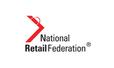 NRF Calls New Overtime Rules a 'Career Killer'