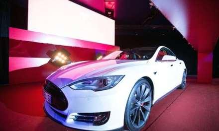 Can Tesla Ever Break Even?