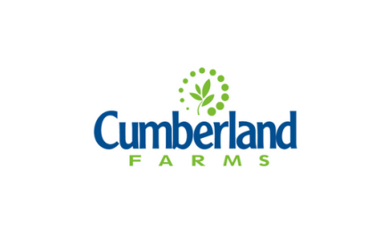Cumberland Farms, Inc. Celebrates Great Place to Work® Certification
