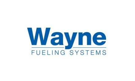 First Retail Sites of Wayne Ovation™2 Fuel Dispensers Confirm Positive Customer Feedback