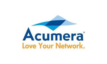 Acumera Adds VP of Operations