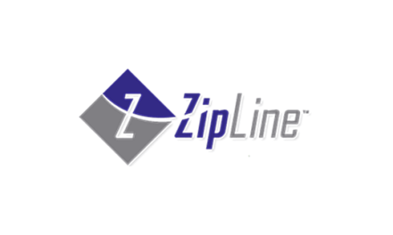National Payment Card Association Rebrands as ZipLine