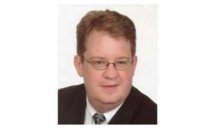 Keith Reid Joins Fuel Marketer News