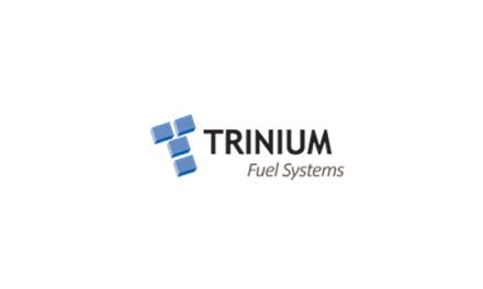 Trinium Enhances Pay Online Feature of Customer Web Portal
