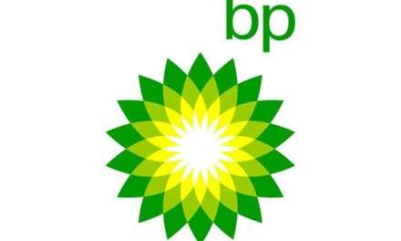 Synchrony Financial and BP Announce Consumer Credit Program Agreement