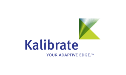 Kalibrate Uncovers Key Industry Trends in Third Annual Fuels Pricing Survey