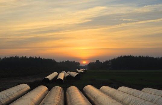 Policy Brief: Keystone XL Vetoed—Quelle Surprise