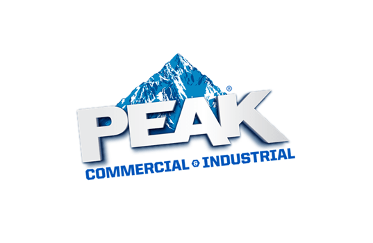 PEAK Commercial & Industrial Enters Stationary Gas Engine Oil Market