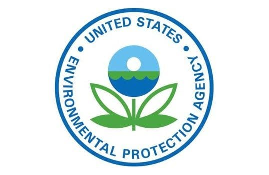 PMAA, NATSO, NACS and FMI Request UST Compliance Testing Delay