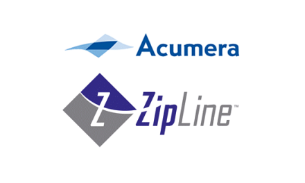 Acumera and ZipLine Launch App to Deliver Secure Transactions without Credit Card Fees