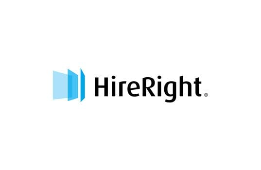 Annual HireRight Transportation Industry Survey Finds 40% of Organizations Use a Mobile-Friendly Screening Process to Attract Younger Drivers