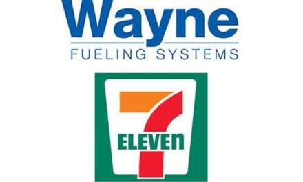 Wayne Fueling Systems Offers Gasoline for $1.49 Per Gallon