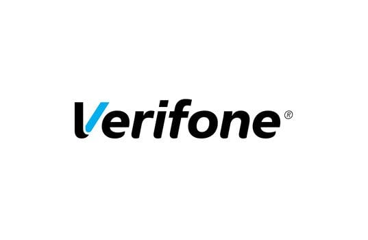 Verifone to be Acquired by Francisco Partners for $3.4 Billion