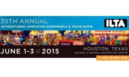 ILTA Announces the Featured Speaker for 2015 Conference