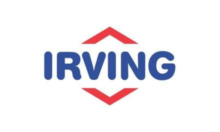 Irving Oil Announces Expansion of its Retail Network in Atlantic Canada