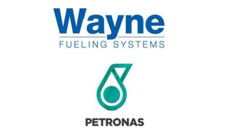 Wayne Fueling Systems Completes Payment Rollout in the PETRONAS Dagangan Berhad Network, Malaysia