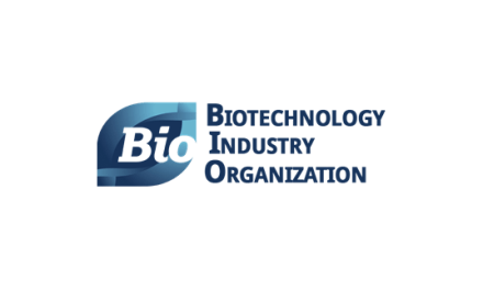 Advanced and Cellulosic Biofuel Trade Association Comments on EPA Proposal for 2014, 2015 and 2016 Renewable Fuel Standards