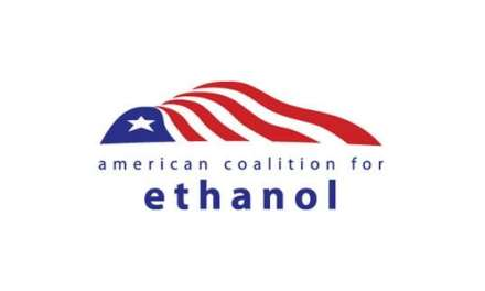 ACE Conference Holding Timely Discussions on Strategies for Ethanol Producers to Overcome the Margin Squeeze