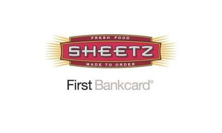 Sheetz Will Offer Customers First Private Label Credit Card Through Partnership with First Bankcard