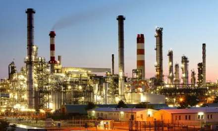Unplanned Refinery Outage Leads To Higher Midwest Gasoline Prices