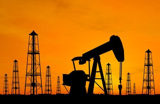 EIA Lowers Crude Oil Price Forecast through 2016